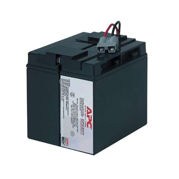 PDU,UPS, Power System