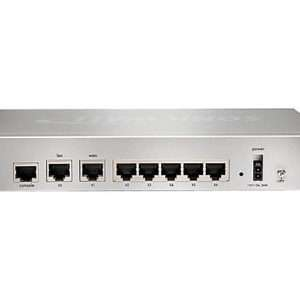 SONICWALL NSA220 support across UAE