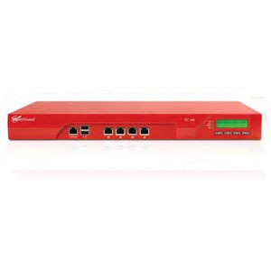 Watchguard SSL 560 suppliers in Dubai