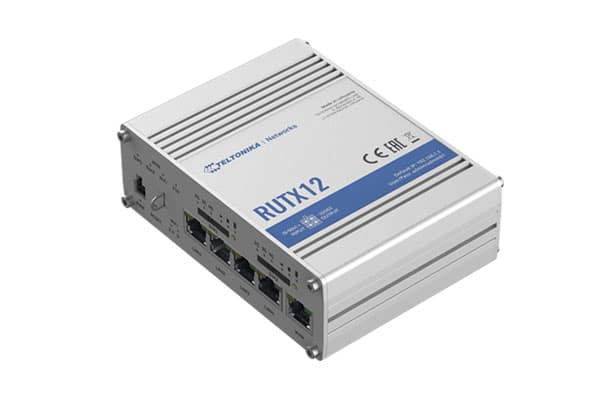 We give the best RUTX12 price in Dubai